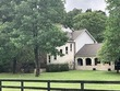 11232 kentucky oaks dr, conroe,  TX 77304