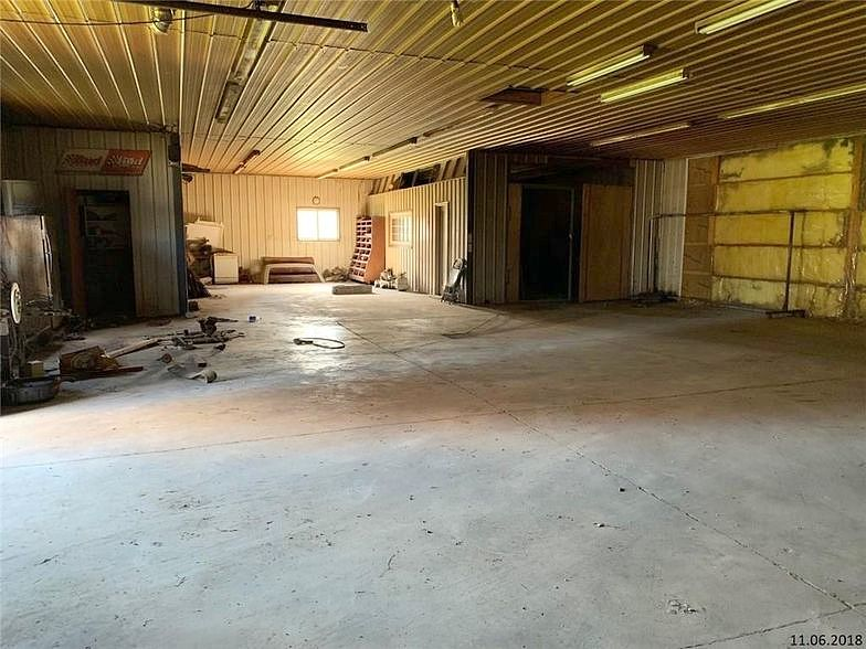 Lease to Own Home on 4Th Street Humeston, IA