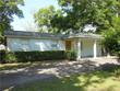 wewahitchka,  FL 32465