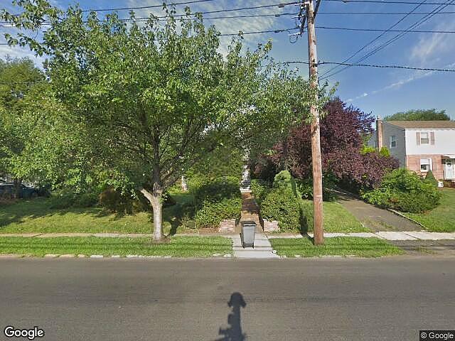 Lease to Own Home on Kinderkamack River Edge, NJ