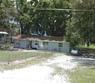 lakeland,  FL 33801