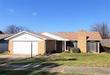 arlington,  TX 76016