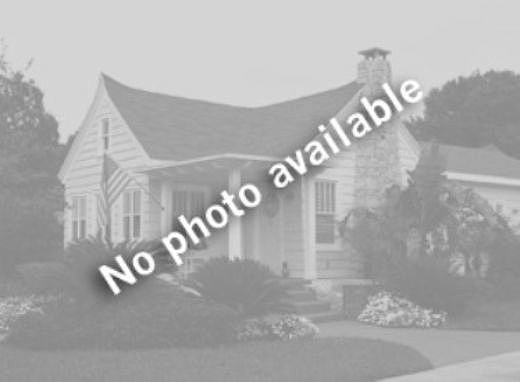 Lease to Own Home on Woodbriar Philadelphia, MS