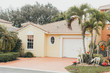 11812 nw 56th st, coral springs,  FL 33076