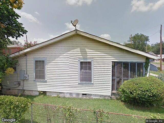 Lease to Own Home on 7Th Birmingham, AL