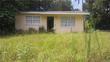 dunnellon,  FL 34432