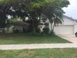 289 nw 41st way, deerfield beach,  FL 33442