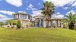 palm bay,  FL 32908