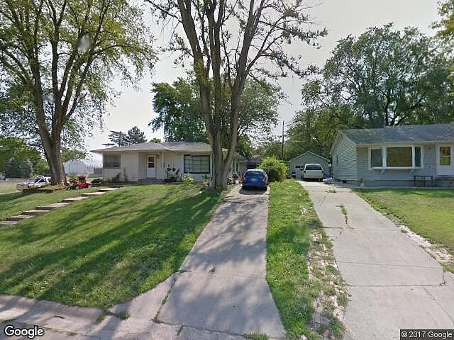 Lease to Own Home on Forest Crete, NE