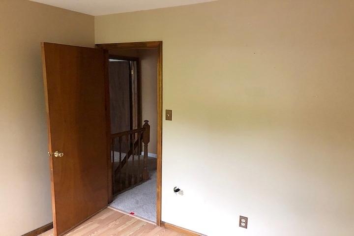 Lease to Own Home on Malaron Egg Harbor Twp, NJ