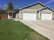 2373 ne tennessee ln, prineville,  OR 97754