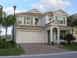 royal palm beach,  FL 33411