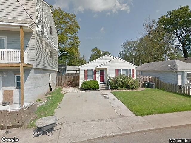 Lease to Own Home on Forest Keansburg, NJ