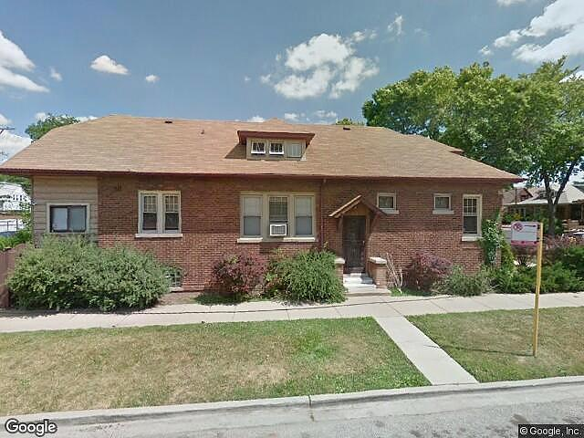 Lease to Own Home on Chappel Chicago, IL