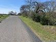 natalia,  TX 78059