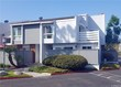 costa mesa,  CA 92626