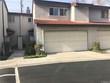 norwalk,  CA 90650