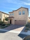 129 forest crossing ct, las vegas,  NV 89148