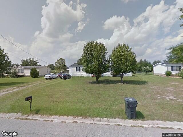Lease to Own Home on Linda Sue Kathleen, GA