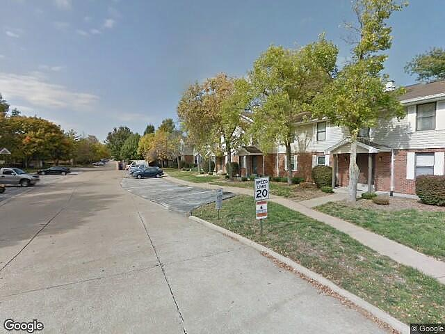 Lease to Own Home on High Sun Florissant, MO