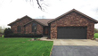 4448 e 1309th rd, earlville,  IL 60518