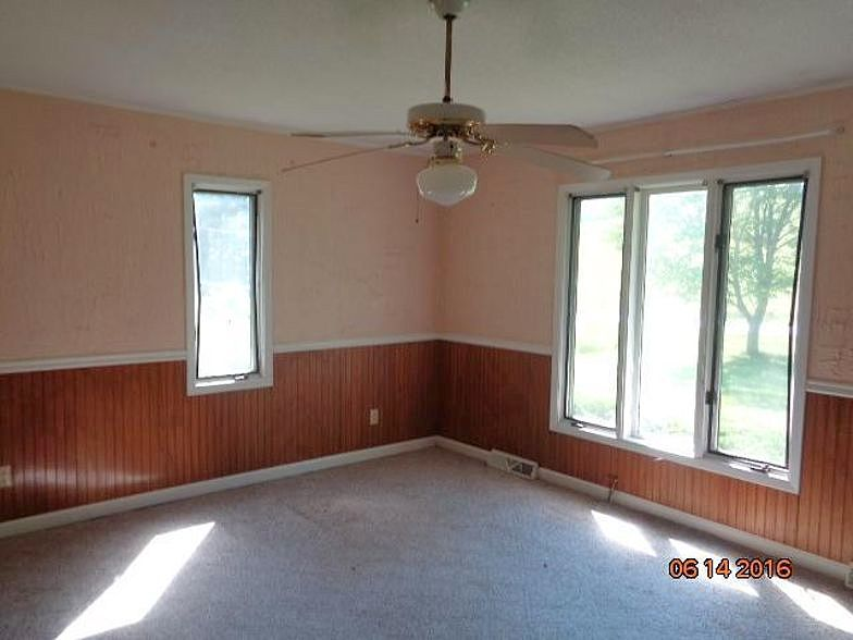 Lease to Own Home on 2639 3 Mile Hwy Newland, NC