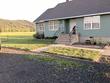 6054 lookingglass road, roseburg,  OR 97470