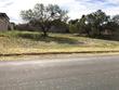 879 rio road, eagle pass,  TX 78852