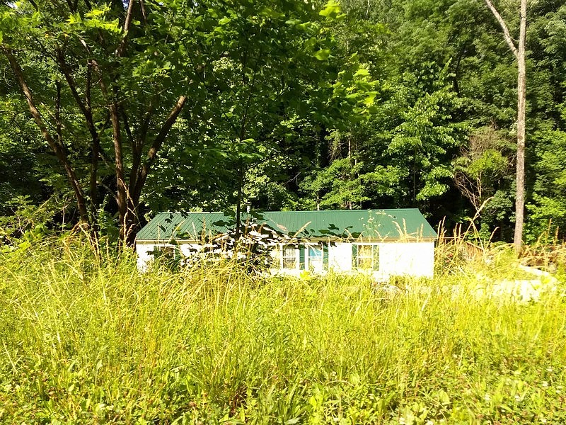 Lease to Own Home on Wilkerson Cove Belvidere, TN