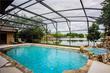 altamonte springs,  FL 32714