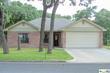 gatesville,  TX 76528