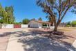 glendale,  AZ 85304