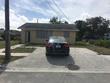 749 w 7th st, riviera beach,  FL 33404