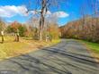 castleton,  VA 22716