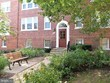 1904 key blvd unit apt 542, arlington,  VA 22201