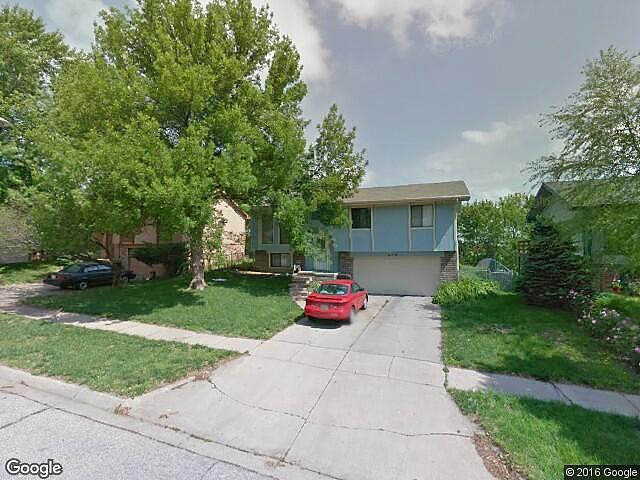 Lease to Own Home on Joel Lincoln, NE