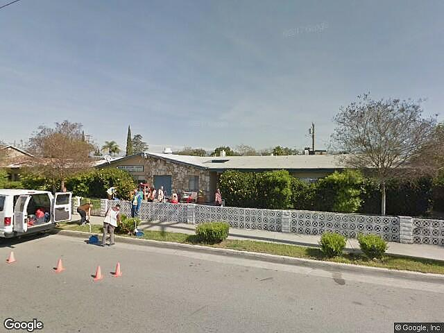 Lease to Own Home on Gale Ave Hacienda Heights, CA