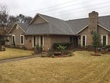 3621 lake tahoe dr, arlington,  TX 76016