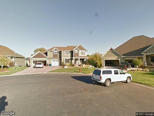 Lease to Own Home on Olive N Ln Maple Grove, MN