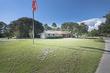 navarre,  FL 32566