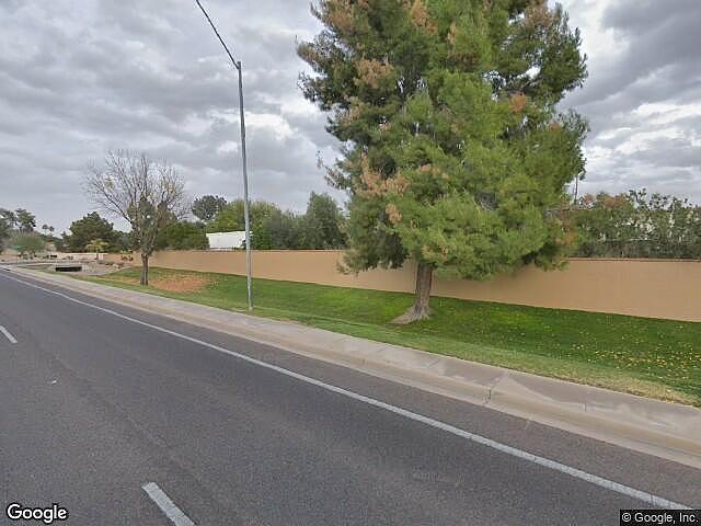 Lease to Own Home on E Thomas Unit F101 Rd Scottsdale, AZ