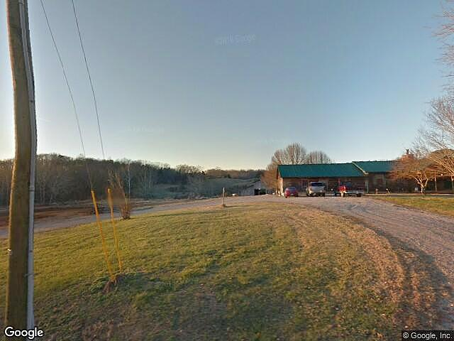 Lease to Own Home on Brackett Knoxville, TN