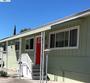 livermore,  CA 94551