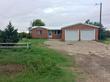 lubbock,  TX 79403