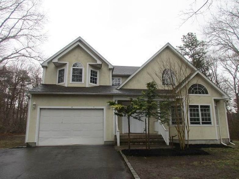 Lease to Own Home on Roseland East Patchogue, NY