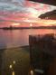 whitmore lake,  MI 48189