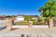 glendale,  AZ 85306