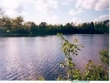 lac du flambeau,  WI 54538