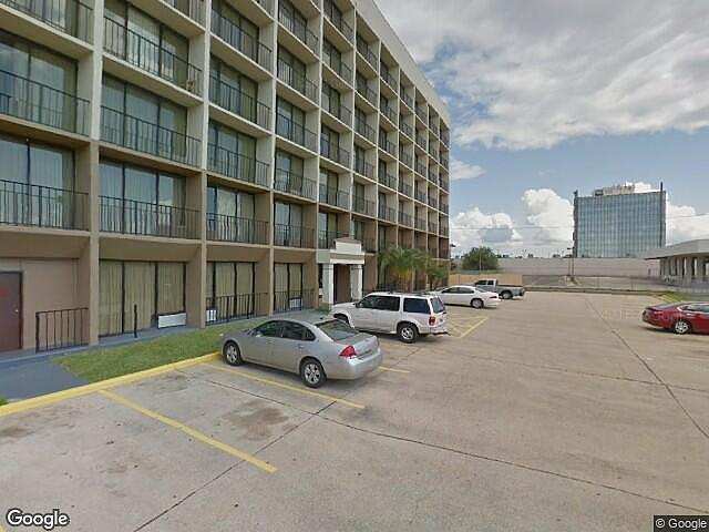 Lease to Own Home on Read Blvd New Orleans, LA