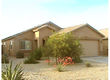 2366 east san manuel road, san tan valley,  AZ 85243